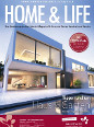 Home&Life-Magazin