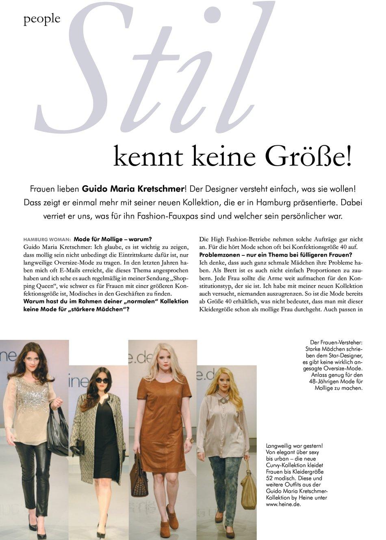 quality design 62033 853a6 Hamburg-Woman 1407-45 HAMBURG WOMAN people